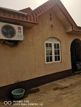 3 Bedroom Bungalow, Command, Abule Egba, Agege, Lagos, Flat for Sale