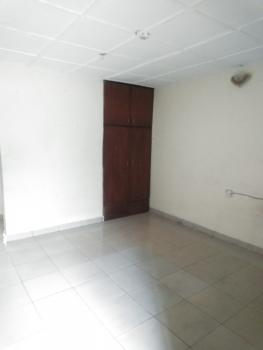 Spacious Self Contained, Rumuibekwe, Port Harcourt, Rivers, Self Contained (single Rooms) for Rent