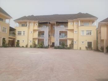 Tastefully Finished and Serviced 4 No.2 Bedroom Flat, Close to Stella Maris College, Kafe, Abuja, Flat for Rent