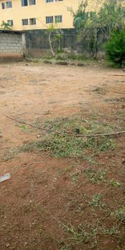 Give Away Land in an Estate with C O O, Peace Estate Iyano Odo,, Isheri Olofin, Alimosho, Lagos, Residential Land for Sale