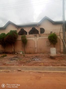 Decent Mini Flat, Omole Phase 2, Ojodu, Lagos, Mini Flat for Rent