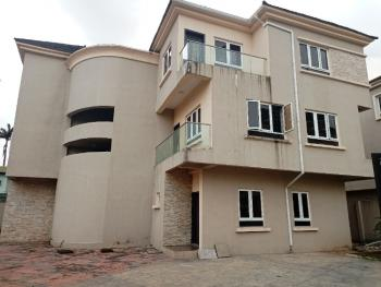5 Bedrooms Duplex, Ikeja Gra, Ikeja, Lagos, Detached Duplex for Sale