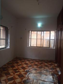 a Room Self Contain, Osapa, Agungi Ext.,, Lekki Expressway, Lekki, Lagos, Self Contained (single Rooms) for Rent