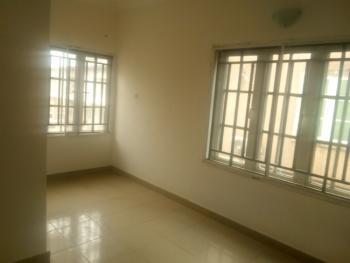 Three Bedrooms Duplex with a Room Bq, Lekki Gardens Phase 2, Ajiwe, Ajah, Lagos, Flat for Rent
