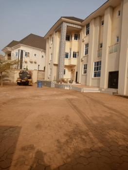 Exquisitely Finished Hotel, Independence Layout, Enugu, Enugu, Hotel / Guest House for Sale