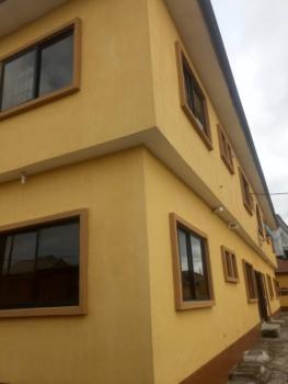 Well Maintained 3 Bedroom Flat, Ogunfayo, Awoyaya, Ibeju Lekki, Lagos, Flat for Rent