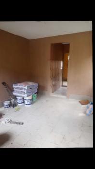 Newly Converted Mini Flat, Ikota Vila, Ikota, Lekki, Lagos, Mini Flat for Rent