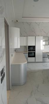 Brand New 5 Bedroom Penthouse Maisonette, Old Ikoyi, Ikoyi, Lagos, Block of Flats for Sale