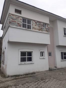 2 Bedroom Flat, Royal View Estate Opposite Ikota Villa Estate, Ikota, Lekki, Lagos, Flat for Rent