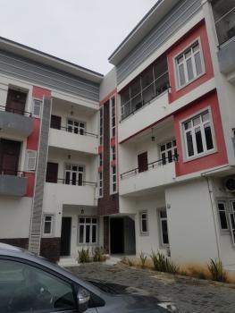 Luxury 3 Bedroom Flat with 1 Room Servant Quaters, Oniru, Victoria Island (vi), Lagos, Flat for Rent
