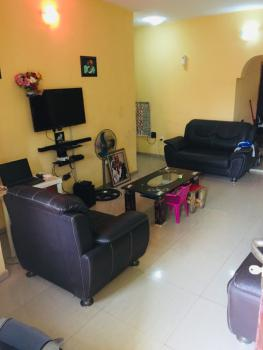 2 Bedroom Flat, Near Ibafo Police Station, Ibafo, Ogun, Flat for Rent