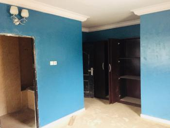 Brand New and Executive 3 Bedroom Flat (upstairs - All Rooms Ensuit), Davids Court, Praisehill Estate, Berger, Arepo, Ogun, Flat for Rent