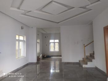 Brand New Detached Duplex, Lekki Palm City, Ajah, Lagos, Detached Duplex for Rent