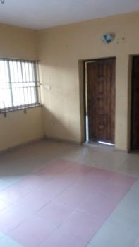 3 Bedroom Flat, Orilonise Street Opp Kakanfo Awujale Palace Adefisan, Ijebu Ode, Ogun, Self Contained (single Rooms) for Rent