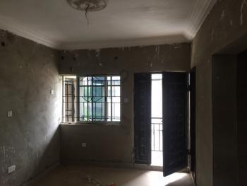 Newly Built 2 Bedrooms Flat, Alogba Estate, Ebute, Ikorodu, Lagos, Flat for Rent