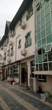 Newly Built Hotel Consisting of Nineteen Rooms, Ladipo Bus Stop, Shogunle, Oshodi, Lagos, Hotel / Guest House for Rent
