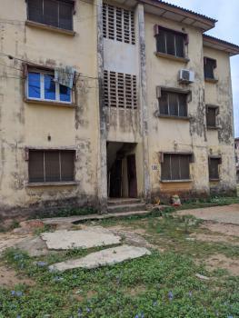 2 Bedroom, Ifako-ijaiye, Lagos, Flat for Sale