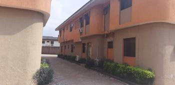 46 Rooms Hotel and Large Bar on 3 Plots of Land, Ijegun Road, Oke Afa, Isolo, Lagos, Hotel / Guest House for Sale