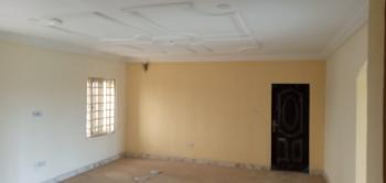 Brand New 3 Bedroom Flat with 2 Living Rooms, Mabuchi, Abuja, Mini Flat for Rent
