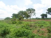 Commercial Plot Of Land 200 X 300 Feet, Kaduna South, Kaduna, Commercial Property for Sale