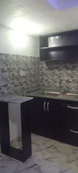 Deluxe Self Contained, Kofo Abayomi, Victoria Island (vi), Lagos, Self Contained (single Rooms) for Rent