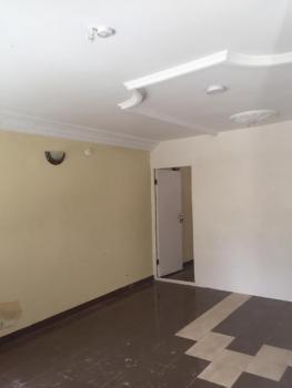 One Bedroom with Open Plan Kitchen, 5 Street Estate, Agungi, Lekki, Lagos, Mini Flat for Rent