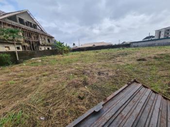 Dry Land Measuring 1900 Square Meters, Sangotedo, Ajah, Lagos, Mixed-use Land for Sale