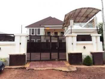 4 Bedroom Duplex, Okpanam Road Gra Phase Ii, Oshimili North, Delta, House for Sale