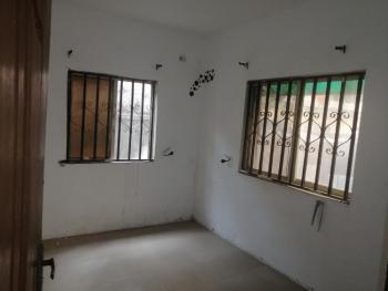 a Nice Mini Flat, Resettlement Scheme Estate, Oniru, Victoria Island (vi), Lagos, Mini Flat for Rent