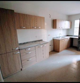 Newly Built 3 Bedroom Terraced Duplex + Bq, Ado, Ajah, Lagos, Terraced Duplex for Rent