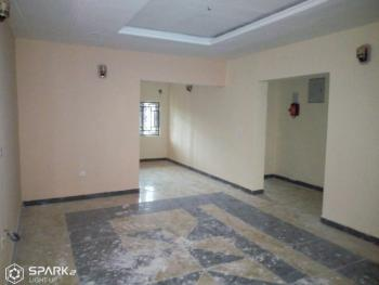 Newly and Luxury Finished 2 Bedroom Flat in an Estate with 24/7 Light, Lugbe District, Abuja, Mini Flat for Rent