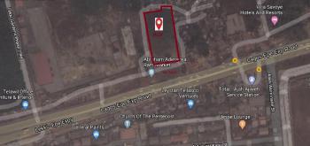 Land, Beside Mobile Estate, Ilaje, Ajah, Lagos, Residential Land for Sale