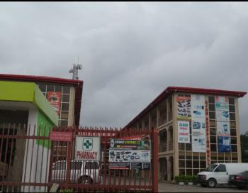 Shop at The Heart of The Area, Ajah, Bus Stop., Ilaje, Ajah, Lagos, Shop for Rent