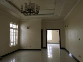Luxury Built 7 Bedroom Detached Mansion with Swimming Pool, Maitama, Maitama District, Abuja, Detached Duplex for Sale