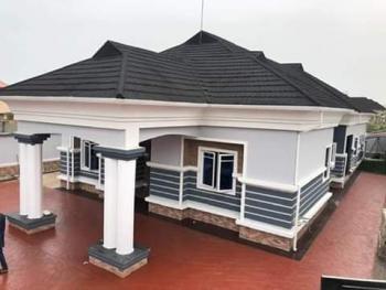 5 Bedrooms Bungalow, Seaside Estate, Badore, Ajah, Lagos, House for Sale