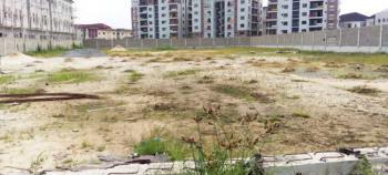 3,404sqm Sandfilled and Fenced Land, Off Kusenla Road, Ikate Elegushi, Lekki, Lagos, Residential Land for Sale