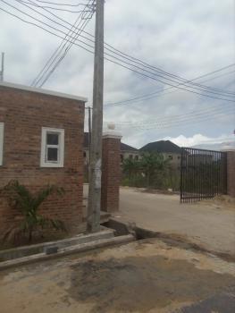 Exclusively Reserved Parcel of Land, General Paint Estate, Off Lekki Garden Phase 4, Metro Garden City, Olokonla, Ajah, Lagos, Residential Land for Sale