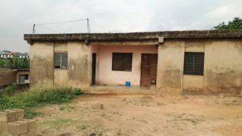 3 Bedroom and Mini Flat, Abesan Estate,, Baruwa, Ipaja, Lagos, Block of Flats for Sale