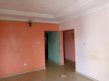 Very Spacious 3 Bedroom Flat Upstairs with All Rooms Ensuit & Dinning, Gated Estate, Berger, Arepo, Ogun, Flat for Rent