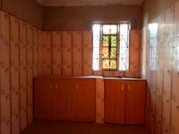 1 Bedroom Mini Flat, Berger, Arepo, Ogun, Flat for Rent