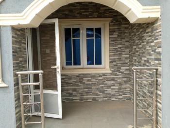 Brand New 1 Bedroom Mini Flat, Berger, Arepo, Ogun, Mini Flat for Rent