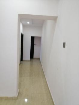 Elegant 2 Bedroom Fully Serviced and Acs, Opposite Nicon Town Estate), Ilasan, Lekki, Lagos, Block of Flats for Sale