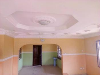 4 Bedroom Bungalow, Awotan, Apete Area, Ajibode, Ibadan, Oyo, Detached Bungalow for Sale