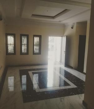 Prestige 2 Bedroom Flat, Resettlement, Apo, Abuja, Flat for Rent