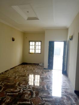 Semi  Detached  4 Bedroom Duplex  with Bq, Lekki Expressway, Lekki, Lagos, Semi-detached Duplex for Rent
