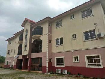 a Building Comprising of Six Units of Flat, Salvation Estate, Owo Ado, Ado, Ajah, Lagos, Block of Flats for Sale