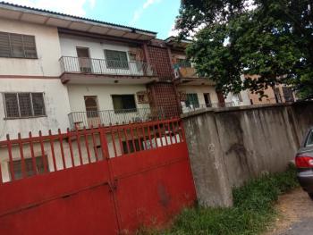 6 Nos of 3 Bedroom Flats on 2 Plots, Allen Avenue Ikeja Lagos, Allen, Ikeja, Lagos, Flat for Sale