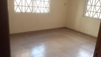 1 Bedroom Flat, Oniru Estate, Oniru, Victoria Island (vi), Lagos, Mini Flat for Rent