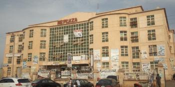 Office/shops of Various Sizes and Penthouse Offices, Off Oladipo Diya Way, Opposite Gudu Market, Gudu, Abuja, Plaza / Complex / Mall for Rent