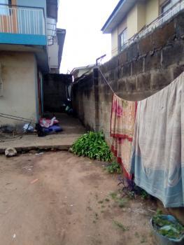 Luxury 3 Bedroom Apartment, Balogun, Iju-ishaga, Agege, Lagos, Mini Flat for Sale